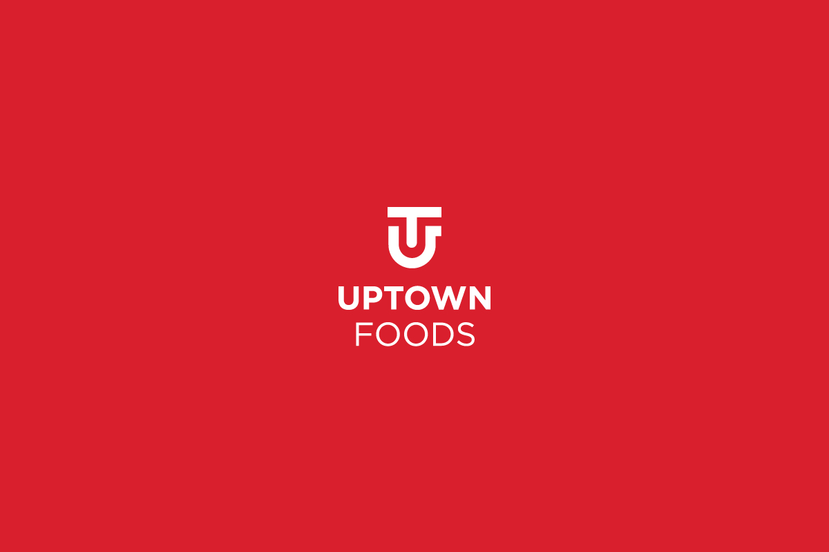 Uptownfoods-logo
