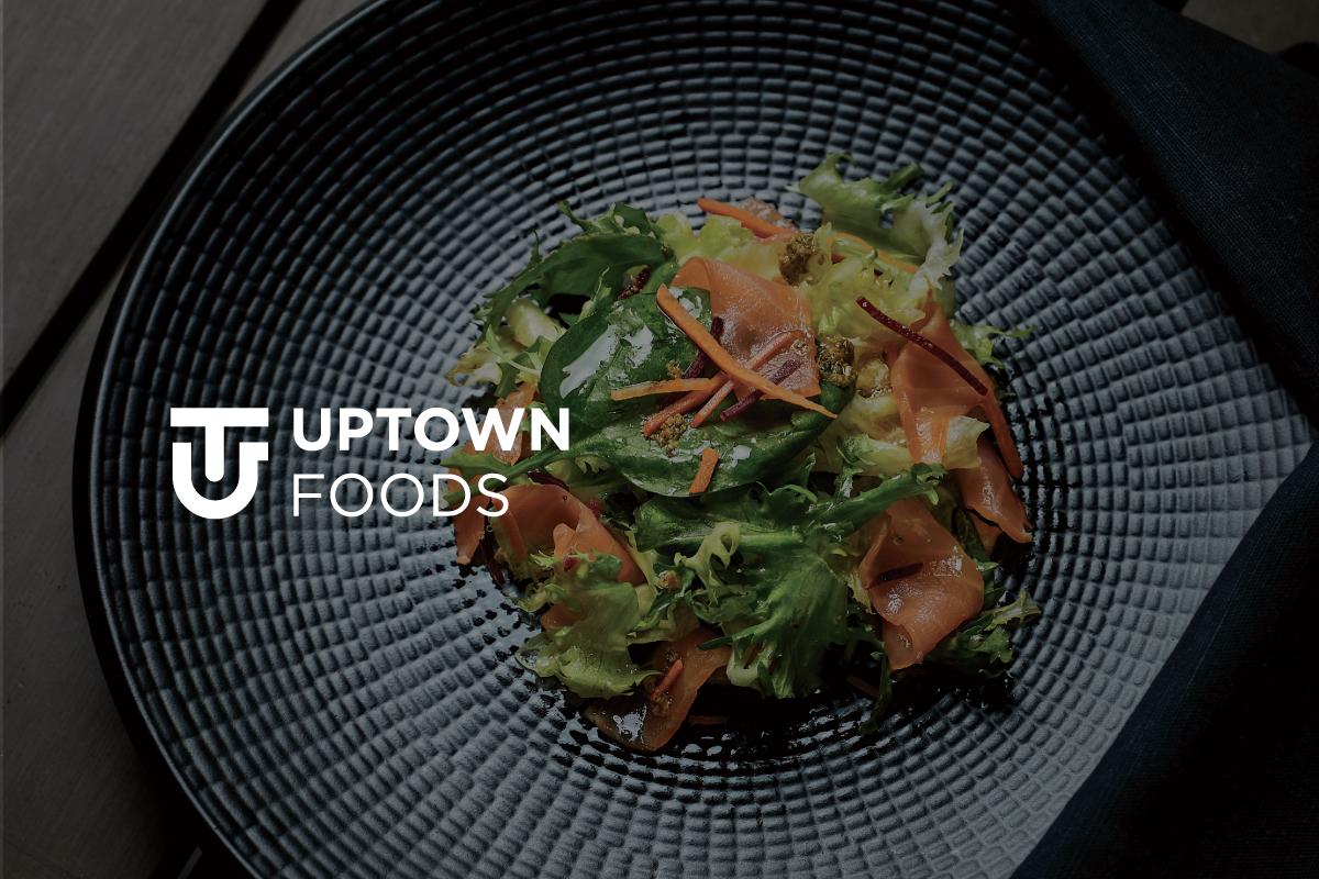 Uptown Foods